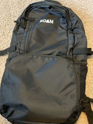 Hiking backpack for Sale in Orting, WA
