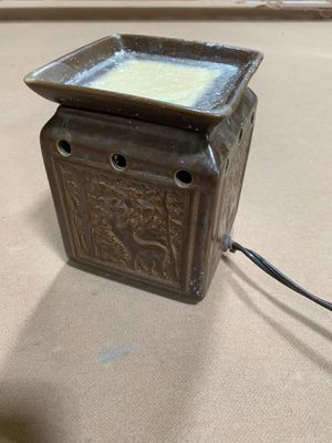 Scentsy Warmer for Sale in Henderson, NV