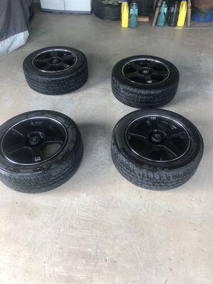"""16"""" Wheel for Sale in Wimauma, FL"""