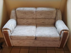 Free loveseat for Sale in Pismo Beach, CA