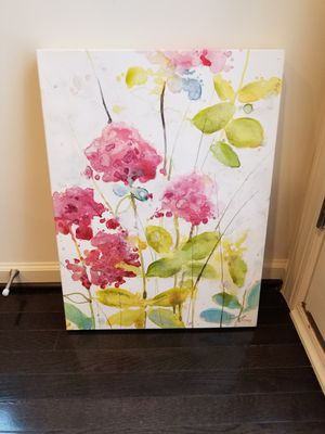 Painting for Sale in Silver Spring, MD