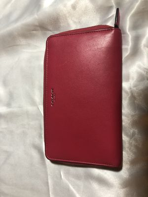 Coach wallet for Sale in Somerton, AZ
