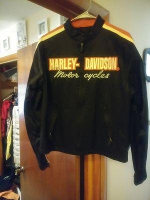 HD ladies jacket for Sale in Elkton, VA