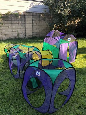 Play maze for Sale in Upland, CA