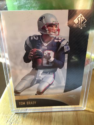Football card for Sale in Columbia, MD