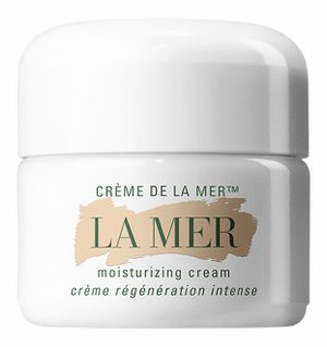 La Mer 16.oz for Sale in Beverly Hills, CA