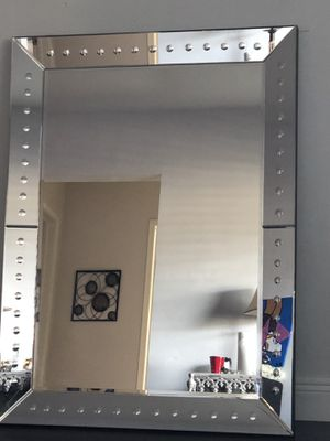 Mirror for Sale in Lake Worth, FL