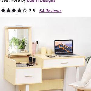 Desk for Sale in Brockton, MA