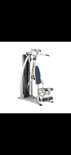 Horizon Home gym for Sale in Pittsburgh, PA