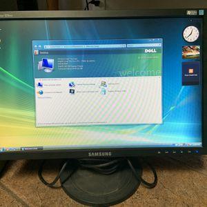 Monitor for Sale in La Mesa, CA