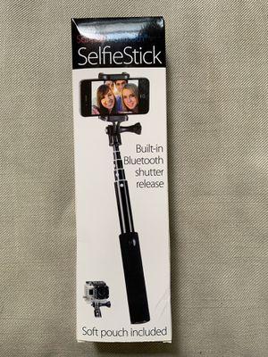 Selfie stick for Sale in Kalispell, MT