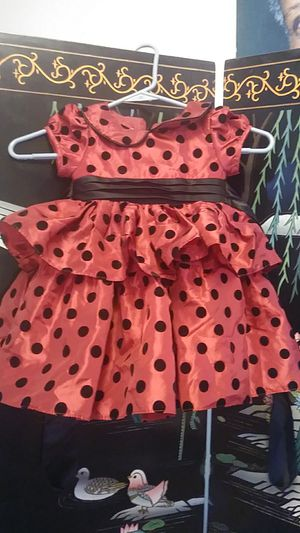 Baby Girls Gown/Dress for Sale in Washington, DC