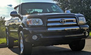 Perfect 2005 Toyota Tundra 4WDWheels for Sale in Baltimore, MD