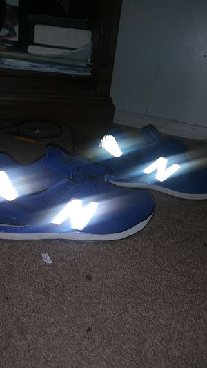 New balance 574 for Sale in Indianapolis, IN