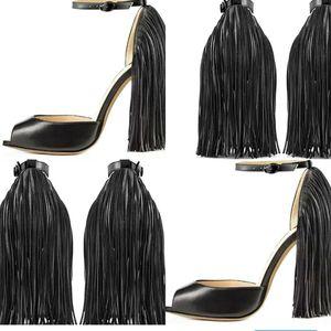 Sexy tassel heels for Sale in Newport News, VA