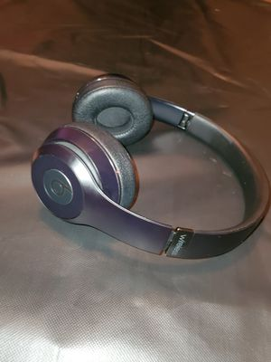 SOLO 4 WIRELESS BEATS for Sale in Irving, TX