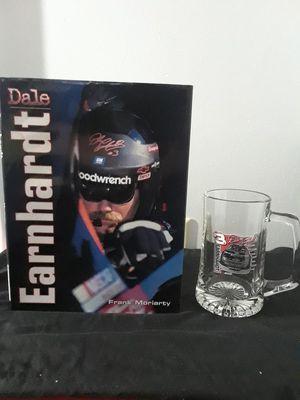DALE EARNHARDT SR BUNDLE for Sale in Port Charlotte, FL