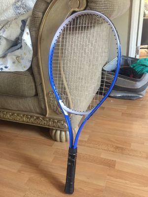 Tennis racket for Sale in Los Angeles, CA