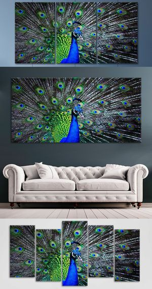😍 Framed Wall Art paintings Canvas 👇Purchase Here 👇 StunningCanvasPrints-com Prices Start @ $79 Hundred of Designs FREE SHIPPING!🚚🚀✈️ for Sale in San Diego, CA