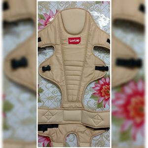 Baby carrier for Sale in Riverton, UT