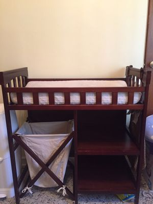 Changing table for Sale in Orlando, FL