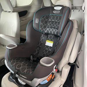 Graco car Seat for Sale in Winter Garden, FL