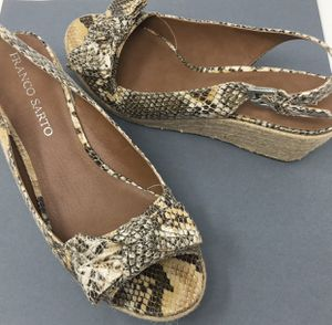 Franco Sarto for Sale in Brookneal, VA