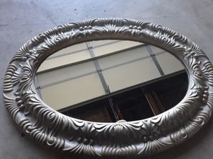 Accent wall mirror for Sale in Riverside, CA