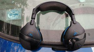 Turtle Beach headset for Sale in Marysville, WA
