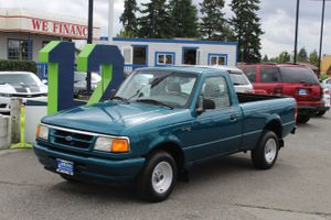 1995 Ford Ranger for Sale in Everett, WA