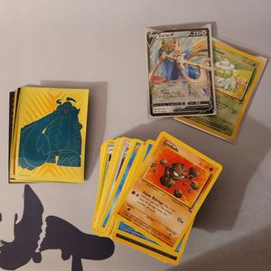 Pokemon Cards for Sale in Watsonville, CA