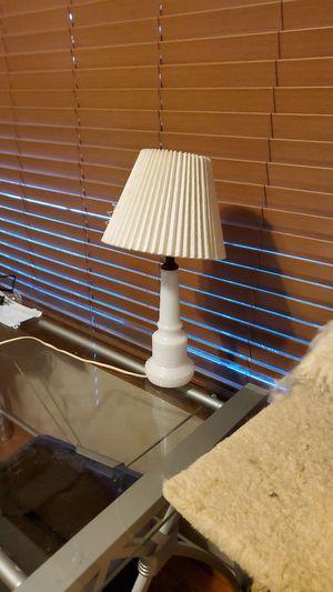 Desk lamp for Sale in Wichita, KS