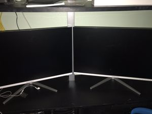 Starter Gaming Computer for Sale in Tampa, FL