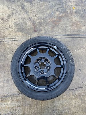Mercedes spare tire for Sale in Whittier, CA