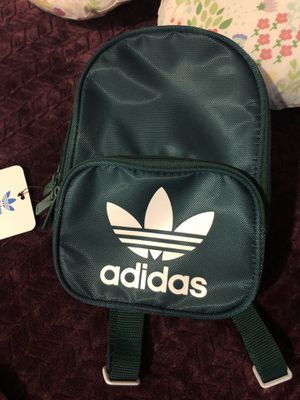 Adidas mini backpack for Sale in Reno, NV