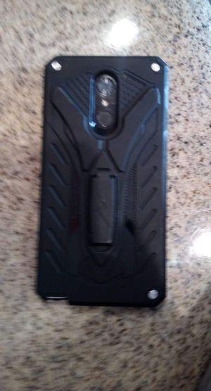 LG stylo 4 for Sale in Murfreesboro, TN