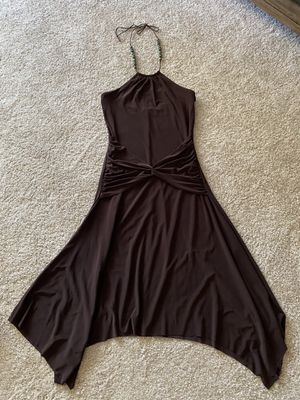 Lightly worn party dresses. Price is for each one. for Sale in San Diego, CA