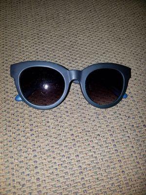 Toms Traveler Sunglasses for Sale in Austin, TX