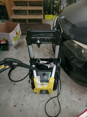 Pressure washer for Sale in Blythewood, SC