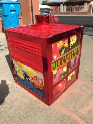 Piñatas for Sale in Phoenix, AZ