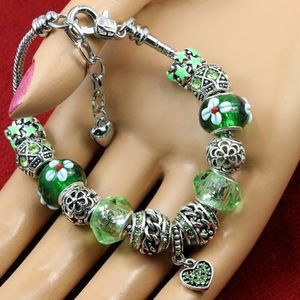 Great Quality Charm Bracelet for Women Perfect Gift 🎁 for Sale in Palatine, IL