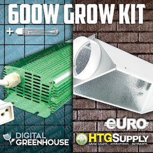 Grow equipment for Sale in Wenatchee, WA