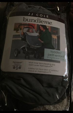 Bundleme for Sale in Springfield, MA