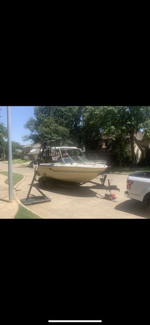 Sea Ray Deep V for sale or trade for Sale in Southlake, TX