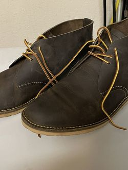 Red Wing Chukka Weekender for Sale in New Braunfels,  TX