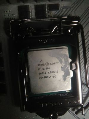 Gaming PC Parts for Sale in Umatilla, FL