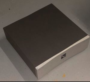 Brand new Audio UPC-200 system for Sale in San Francisco, CA