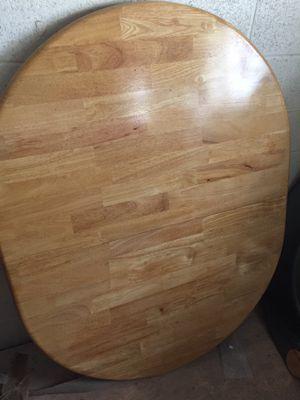 Kitchen table for Sale in Philadelphia, PA