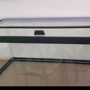 Aqueon Large Aquarium for Sale in Yukon, OK