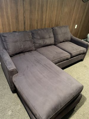 Pullout Sofa for Sale in Quincy, IL